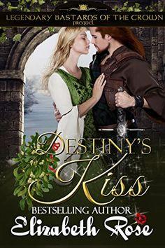 Destiny's Kiss: Prequel to the Legendary Bastards of the ... https://www.amazon.com/dp/B01MU5WU7W/ref=cm_sw_r_pi_dp_x_3GPzybMN3BF5A