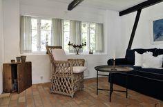 Large country house is in Jarrestad Sweden