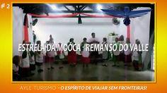 #2 Estrela Da Moóca Remanso Do Valle