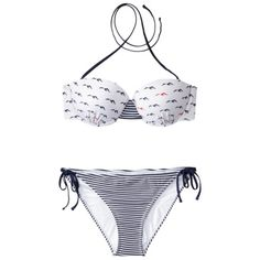 f560f7541dbac 67 Best Women's/Teen Swim Suits images | Beachwear fashion, Swimwear ...