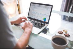 Inbound Marketing, Marketing Services, Marketing Online, Seo Services, Content Marketing, Affiliate Marketing, Internet Marketing, Marketing Strategies, Media Marketing