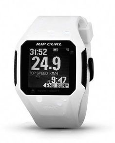 65909afefece Search GPS Watch - Rip Curl   androidwatch