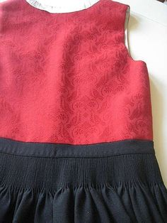 Going Out Of Business, Fashion History, Cheer Skirts, Norway, Ethnic, Folk, Weaving, Band, Dresses