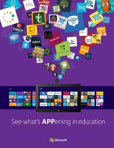 #app #windowsapp #windowsappads http://www.tapwindows.com