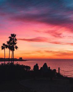 San Diego California by Brandon Aponte by CaliforniaFeelings.com california cali LA CA SF SanDiego