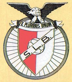 Sport Lisboa e Benfica (1908) - Portugal