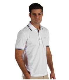 Donny Ware for Zappos (2013) #DonnyWare #Donny_Ware #model #polo