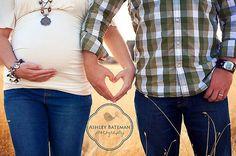 Mundo Graceful: Fotos que SÍ y que NO hacer durante el embarazo