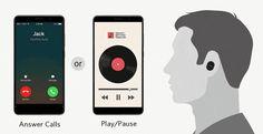 Liberty+: The First Zero-Compromise Total-Wireless Earphones by Zolo — Kickstarter
