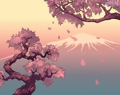 Mountain view. Check out our latest backgrounds & themes and join the bubble poppin' fun! Play #BubblesIQ: www.bubblesiq.com Mountain View, Most Beautiful, Desktop, Bubbles, Backgrounds, Join, Wallpapers, Play, Check