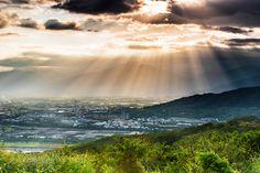 476 best beautiful world images beautiful world beautiful rh pinterest com