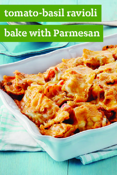... and parmesan pasta with sage baked pasta with tomatoes and parmesan