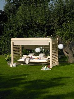 bambus sichtschutz 1024 768 gartengestaltung pinterest garten. Black Bedroom Furniture Sets. Home Design Ideas