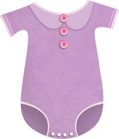 View album on Yandex. Clipart Baby, Baby Shawer, Baby Birth, Baby Showe Ideas, Baby Shower Wording, Baby Clip Art, Babies R, Baby Cookies, Children Images