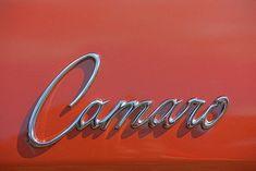Inspiring Chrome Car Logos