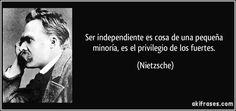 Friedrich Nietzsche, Nietzsche Frases, My Poetry, Poetry Quotes, Motivational Quotes For Life, Life Quotes, Living Quotes, Fernando Gonzalez, Spirit Quotes