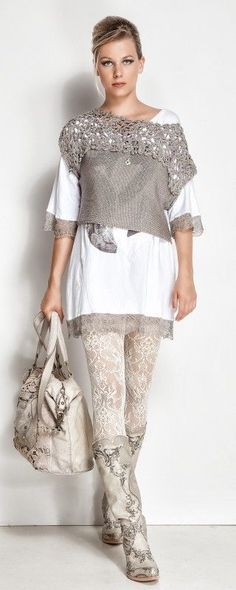 Ideas Crochet Top Outfit Summer Boho For 2019 Casual Dress Outfits, Summer Fashion Outfits, Casual Summer Dresses, Trendy Dresses, Boho Outfits, Spring Outfits, Boho Fashion, Dress Summer, Summer Vest
