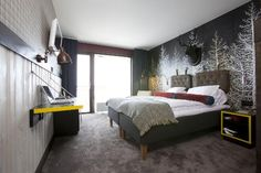 Hotel tango, Val thorens Crystal Ski, New Year's Eve Gala, Cosy Lounge, Ski Holidays, Hotel Reviews, Wooden Furniture, Tango, Trip Advisor, Interior Design