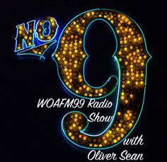 Its Episode 9 of Season 9 and we just had to make this one of the best episodes of thecurrrent WOAFM99 Season! Featuring Blues, Rock, Alternative, Pop and all the songs sharing one thing in common - Awesomeness! Enjoy 5 songs by today's Breakthrough Indie...