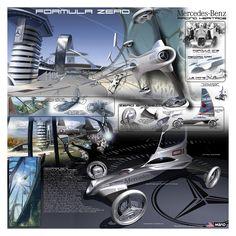 mercedes-la-auto-show-design.jpg (1200×1200)