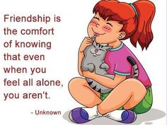 True friends are always present in every walk of your life. Here is a collection of some really cute friendship quotes and messages that express every emotion attached to this beautiful relationship. Sister Friends, True Friends, New Friends, My Best Friend, Cute Friendship Quotes, Happy Friendship, Friend Friendship, Cartoon Quotes, Better Alone
