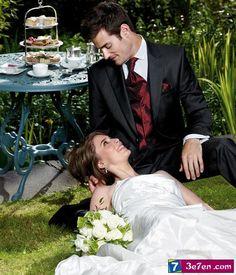 فیگور عروس و داماد - Căutare Google