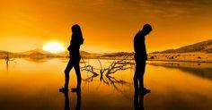 Breve manual para divorciarse sin terminar en odio