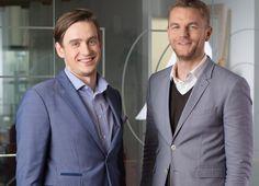 Latvias Mintos Scores 2M Investment For P2P Loans Marketplace #Startups #Tech