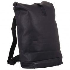 Brooks England - Pickwick Backpack - Daypack   Versandkostenfrei   Bergfreunde.de