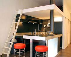 Best studio mezzanine images mezzanine
