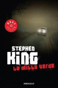 la-milla-verde-stephen-king-17737-MLM20143600177_082014-O.jpg (314×479)