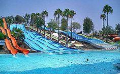 Gran Canaria Aqualand
