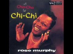 Rose Murphy - Girls Were Made To Take Care Of Boys