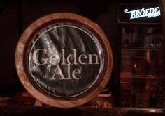 Broeders Golden Ale