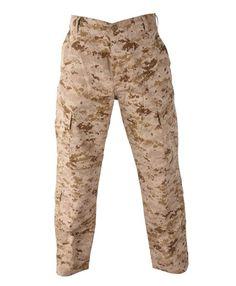 Propper™ Battle Rip ACU Trouser (Digital Camo)