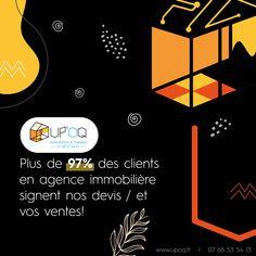 😊 📞 👉🏼 www.upoq.fr  😀@ 👉🏼 reda@upoq.fr Client, Paris, Snapchat, Montmartre Paris, Paris France