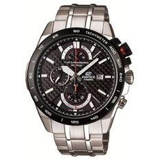 5219bead6a31 Chollo en Reloj Casio Edifice EFR-520SP-1AVEF Si buscas relojes Casio  baratos