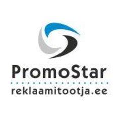 Suurim valik logoga helkureid: www.helkurid.ee