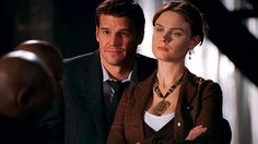 Booth and Bones images Booth & Brennan <3 wallpaper and background ...