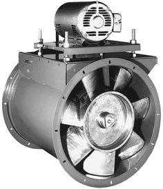 VAB Cooking Company, Air Ventilation, Electronics, Consumer Electronics