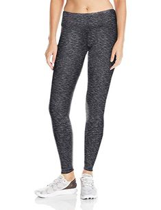 bf21ca1757267 Onzie Women's Long Legging Review Active Wear For Women, Petite Fashion,  Petite Style,