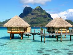View-from-our-room-bora-bora.jpg (JPEG Image, 3648×2736 pixels) - Scaled (22%)