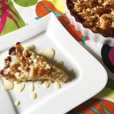 #leivojakoristele #omenahaaste Kiitos @kolmesisarta