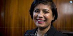 லண்டனில் இந்திய பெண் நீதிபதியாக நியமனம் | Indian girl in London Judge appointed   லண்டன்: லண்டன் நகர நீதிமன்றத்தில் முதல் முறையாக இந்�... Check more at http://tamil.swengen.com/%e0%ae%b2%e0%ae%a3%e0%af%8d%e0%ae%9f%e0%ae%a9%e0%ae%bf%e0%ae%b2%e0%af%8d-%e0%ae%87%e0%ae%a8%e0%af%8d%e0%ae%a4%e0%ae%bf%e0%ae%af-%e0%ae%aa%e0%af%86%e0%ae%a3%e0%af%8d-%e0%ae%a8%e0%af%80%e0%ae%a4/