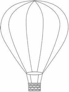 Ballon Vorlage So Wird 39 S Gemacht 20 Rechtsideen