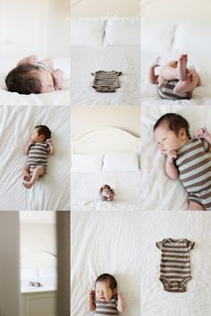Babies little moment! I want to do it for my baby!