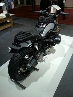 special-metal-motokouture-mk23-sandbeast_0.jpg (720×960)
