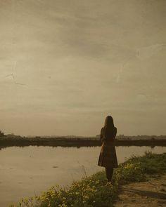 My Photos, Calm, River, Rivers