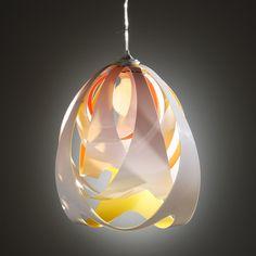Slamp Goccia Pendelleuchte - Pendelleuchten | Leuchten und Lampen | light11.de  48h