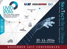 Security Conference, English, Website, English Language